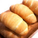 パンメゾンの塩パン